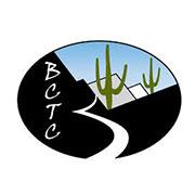 bctc-logo-180x180