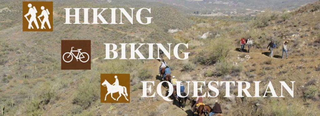 trail-sign3-hike-equestian3-1100x400